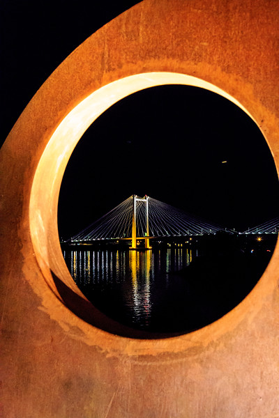 Tri-Cities Bridge-1154.jpg