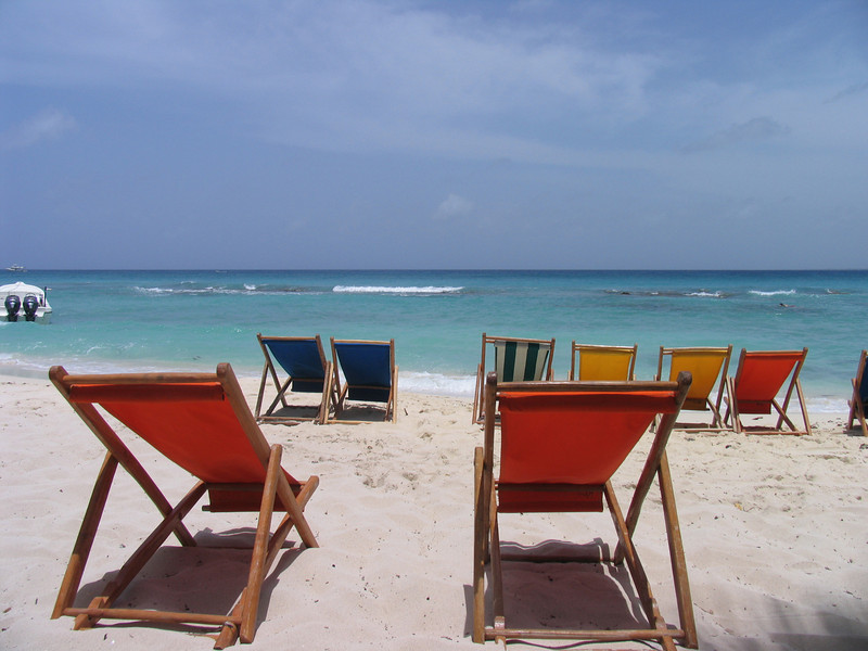 Playa de Santa Catalina (Rep˙blica Dominicana).JPG