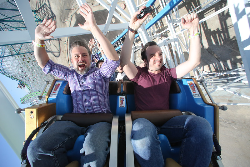 Twisted Colossus - Burger-Farrand-78.jpg