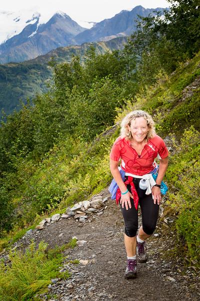Alyeska Climbathon September 09, 2017 0333.JPG