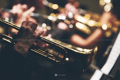 Symphonic Band Concert Feb 2019