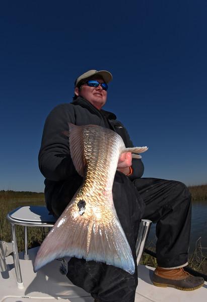Charleston Fishing Adventures Jan4 2016_29.jpg