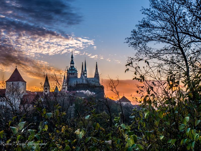 HDR Prague castle close up.jpg
