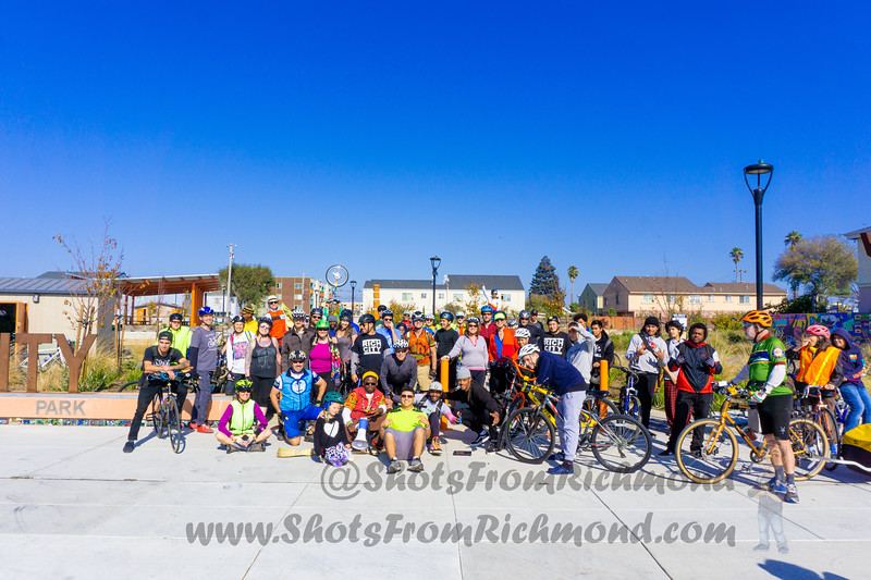 RCR_Richmond_Bridge_TestRide_2019_11_10-35.jpg
