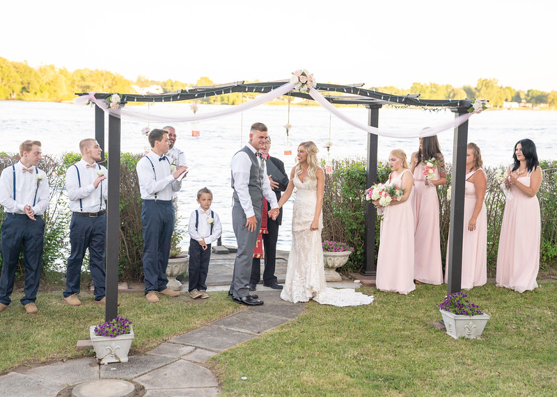 Robison-Wedding-2018-344.jpg