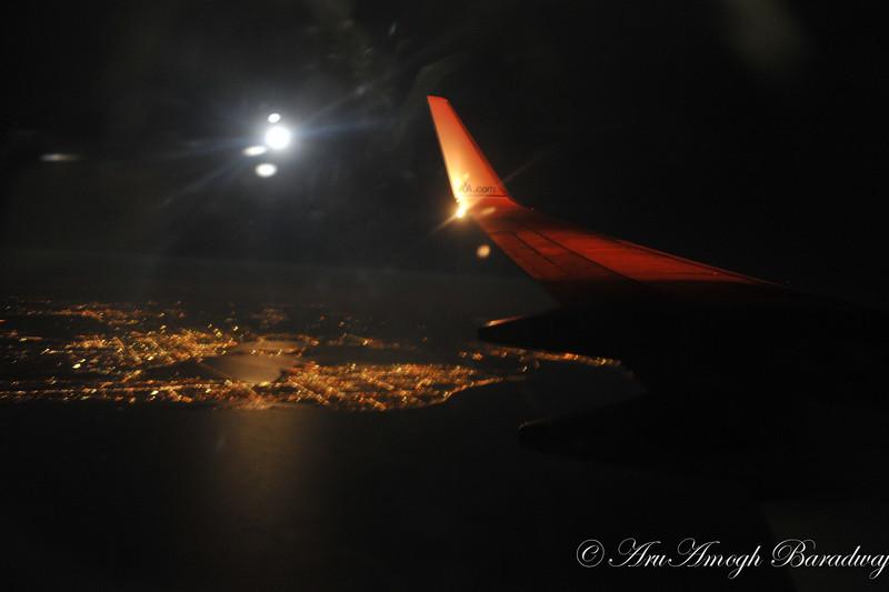 2013-03-27_SpringBreak@CancunMX_012.jpg