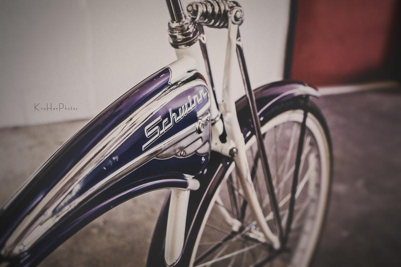 Bikes & Beer-2015