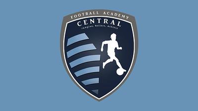 central football academy 2017