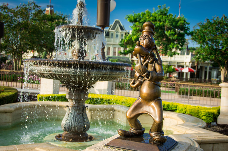 Disney World46.jpg