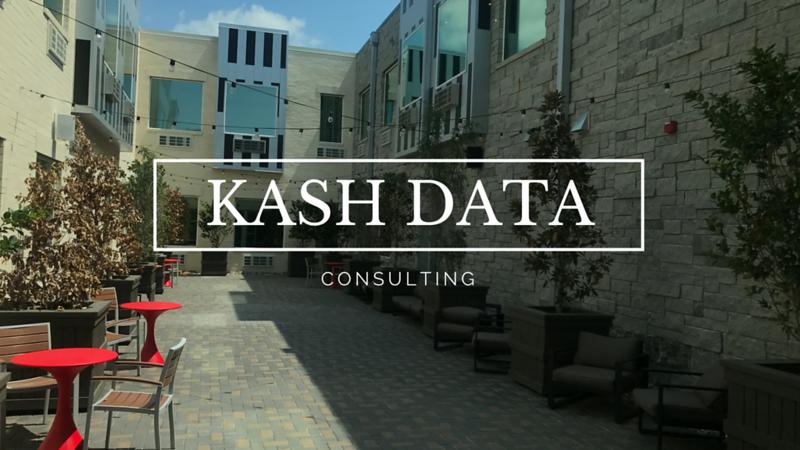 KASH DATA Youtube.png
