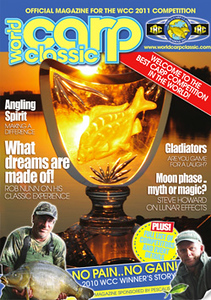 WCC11-Official-magazine.jpg