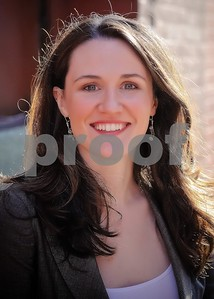liz-murray-who-went-from-homeless-to-harvard-to-speak-tuesday