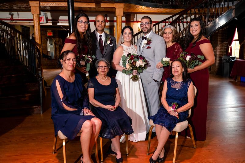 wedding (418 of 1070).jpg
