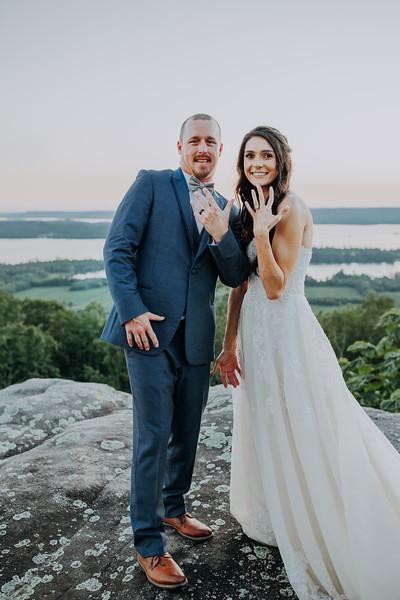 Goodwin Wedding-72.jpg
