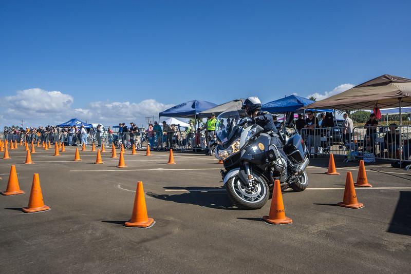 Rider 54-29.jpg