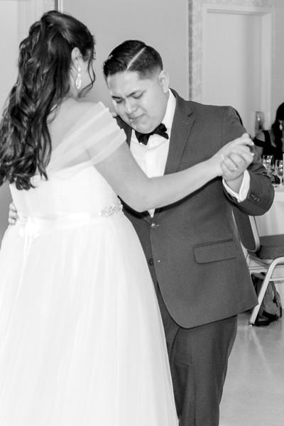 © 2015-2020 Sarah Duke Photography_Herrera Wedding_-867bw.jpg