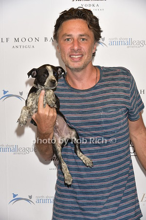 Beth Stern presents an evening with David Spade to  benefit the North Shore Animal League  America's Bianca's Furry Friends Feline Adoption Center  held  at Stephen's Talkoouse in Amagansett on 8-18-18.  all photos by Rob Rich/SocietyAllure.com ©2018