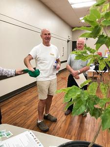 Sep 2019 Cool Parks Tree Workshop