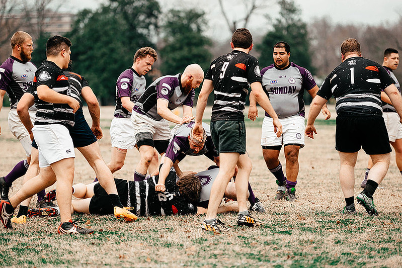 Rugby (ALL) 02.18.2017 - 53 - IG.jpg