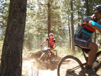 2016 06-05 Kenda Cup at Big Bear