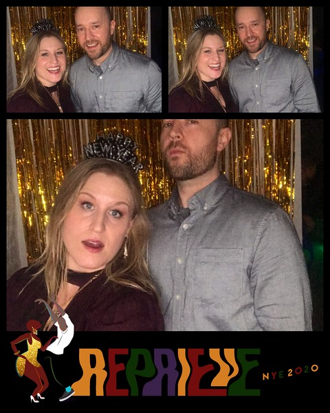 wifibooth_0349-collage.jpg