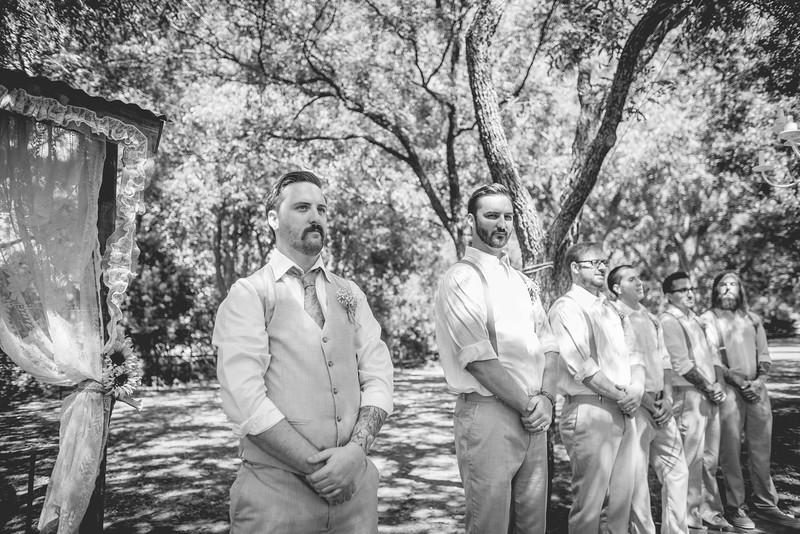 2014 09 14 Waddle Wedding-200.jpg