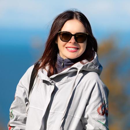 September 2018 Anna Alaska