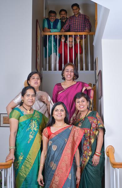Savita Diwali E2 1500-80-4984.jpg