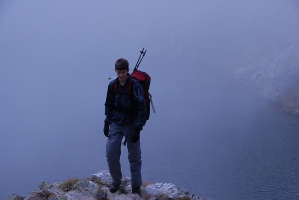 Hiking Fav