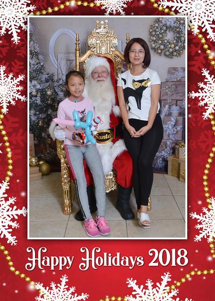 Santa-86.jpg