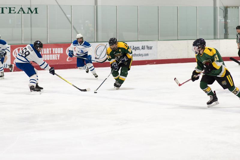 Howard Ice Hockey-126.jpg