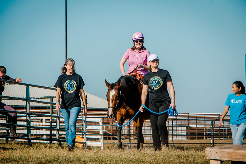 Saddle Up Trail Ride 2019-39.jpg