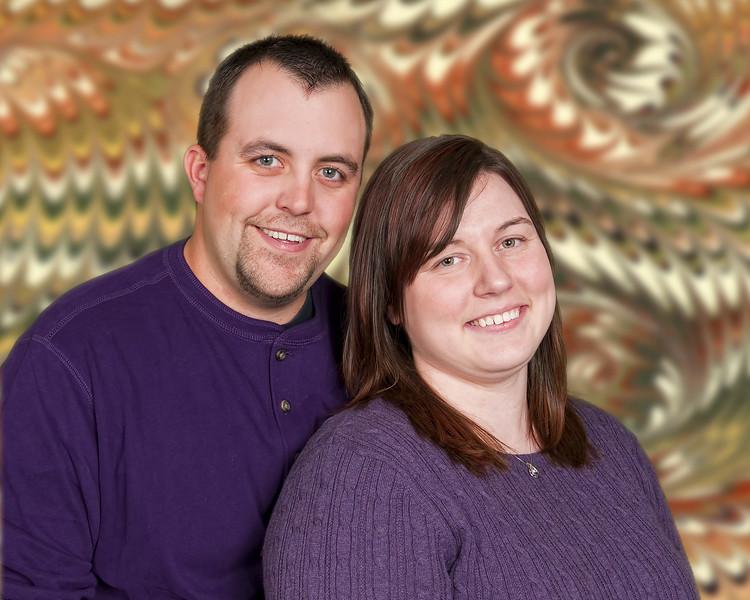 071 Weirich Family Celebration Nov 2011 (10x8)christmas 4.jpg