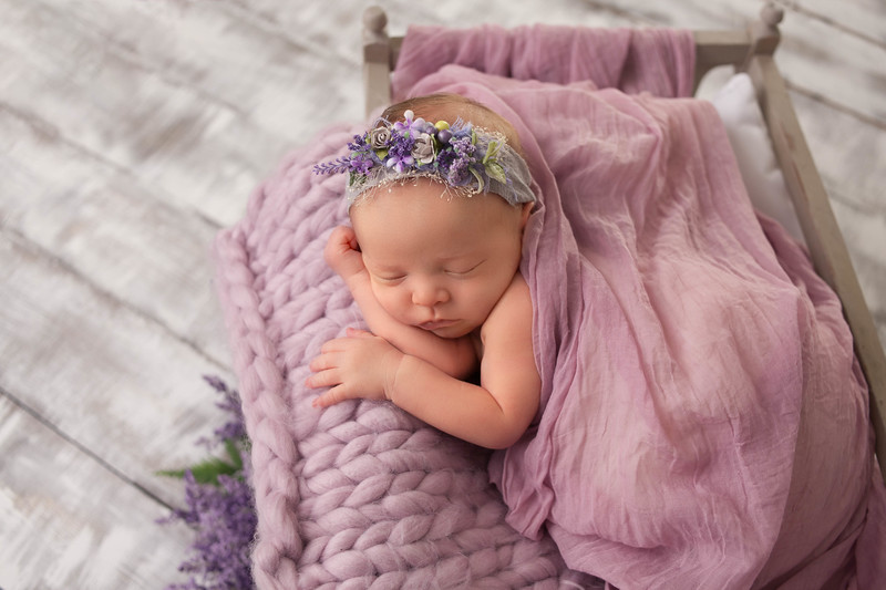 GardnerNewbornSession-47.JPG