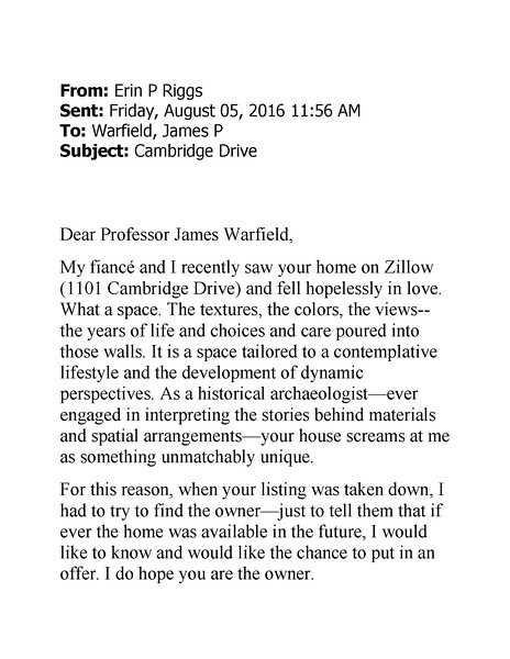 39a. Erin Riggs Letter_Page_1.jpg