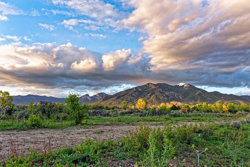 Taos-058.JPG