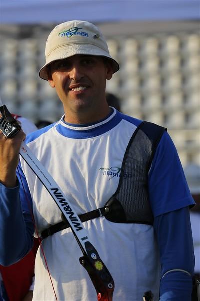 torino 2015 olimpico (13).jpg