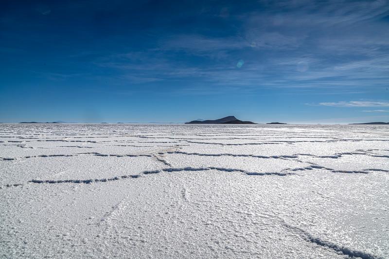 Salt Flats-2923.jpg