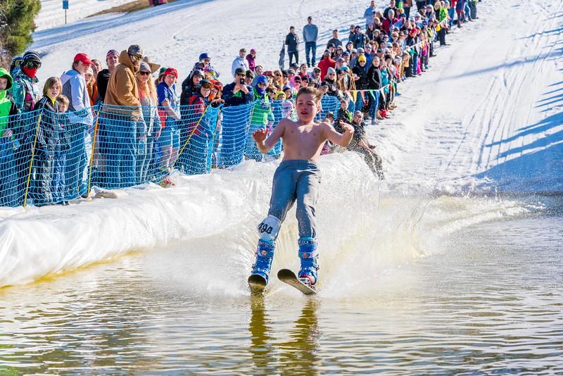 56th-Ski-Carnival-Sunday-2017_Snow-Trails_Ohio-3699.jpg