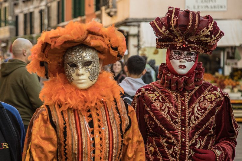 Venice carnival 2020 (8 of 105).jpg