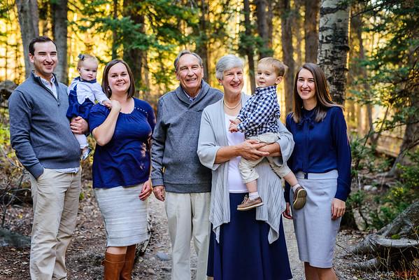 Willie Family