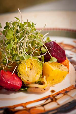 Hahn_Summer_Food