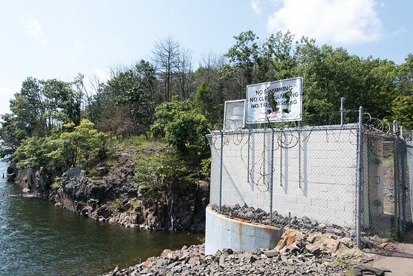 Reservoir-nb-083018-12