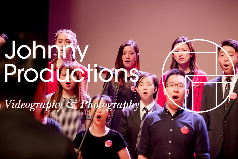 0017_day 2_ SC x SC alumni_johnnyproductions.jpg