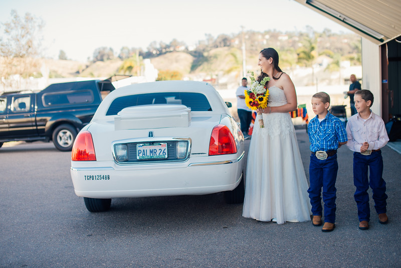 Kevin and Hunter Wedding Photography-5594600.jpg
