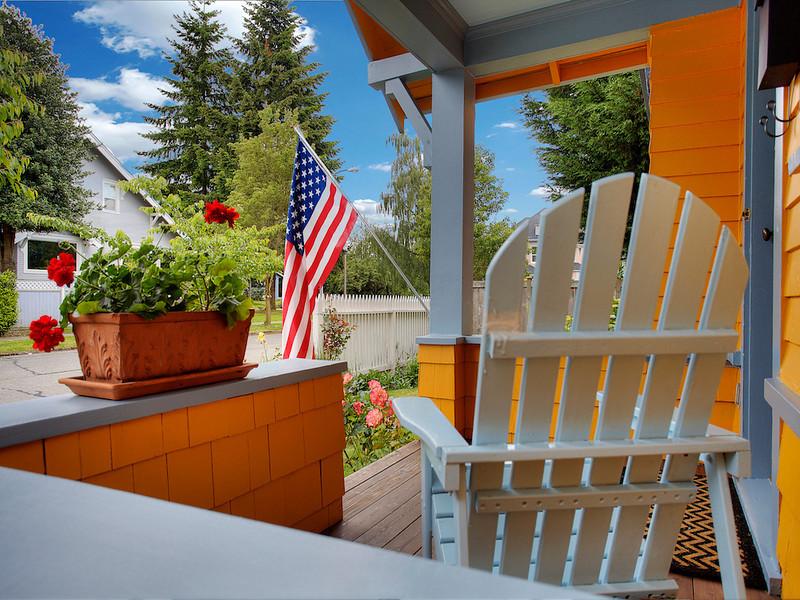 porch5 copy.jpg