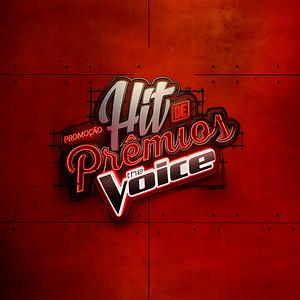 Claro TV | Promoção The Voice - 16/01
