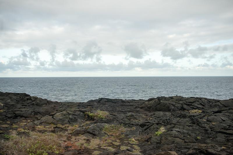 Hawaii2019-398.jpg