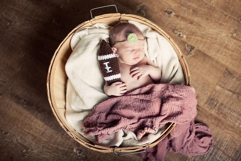baby-Eirelyn-SP-2.jpg