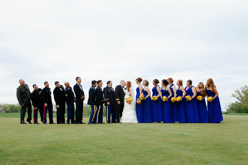 Adam & Sarah Wedding  (1353 of 3243).jpg